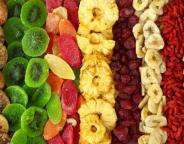 dried-fruit-1