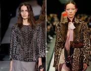 Leopard-fashion-trend-fall-winter-2014-2015-1
