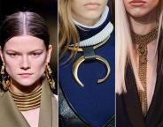 Jewelry-Trends-1