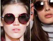 Sunglasses-trends-fall-2015-winter-2016-1