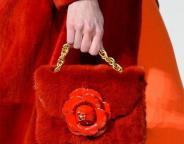 fashion-trend-fur-handbags-fall-2017-winter-2018-1