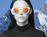 mountain-collection-sunglasses1