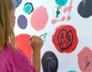 kids-art-painting-1