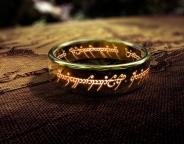 ring-editorial-The true value of the ring