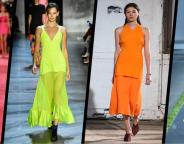 neon-colours-trend-fashion-spring-summer-2019-1