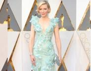 Best-dressed-at-the-2016-Oscars-1