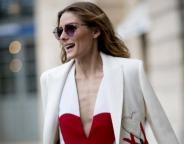 Paris-Haute-Couture-Fashion-Week-fall-2017-1
