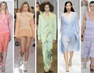 fashion-trend-pastels-2018-1