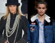 Fashion-trend- Pearls-Fall-Winter-2016-2017-1