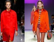 satin-red-coat-SS19-1