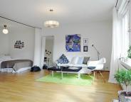 interior-designs-mall-room-1