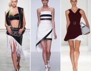 fashion-trend-Asymmetrical-spring-summer-2014-1