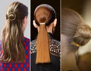 Spring-Summer-2015-Hair-Accessory-1