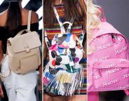 Modern-Backpacks-fashion-trend-spring-summer-2015-1