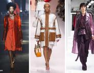 spring-summer-2019-fashion-trend-See-Through-Plastic-Coats-1