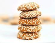 tahini-cookies-1