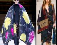 Slankets-fashion-trend-fall-winter-2014-2015-1
