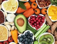 the-vegetarian-diet-1