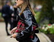 Vinyl-trench-fashion-trend-winter-2017-2018-1