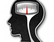 weight-loss-psychology-1