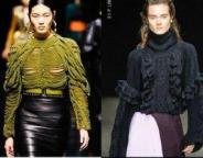knits-fashion-trend-fall-winter-2014-2015-1