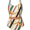 swimsuits-Hermes-collection-summer-2014-4