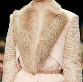 fashion-tips-details-fur-winter-2015-1