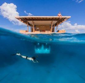 the-manta-resort-Underwater-Room1