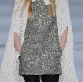 capes-fashion-trend-fall-winter-2014-2015-1