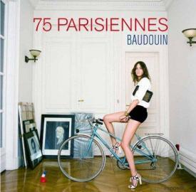 book-75-Parisiennes-by-Baudouin-1