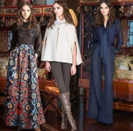 Pre-Fall-collections-2015-1