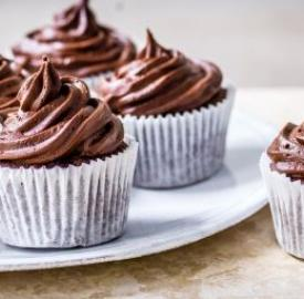 Best-cupcake-recipes-1