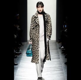 fashion-trend-Leopard-print-fall-winter-2016-2017-1