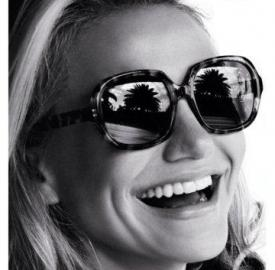 Cameron-Diaz-for-InStyle-May-2014-1