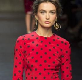 fashion-trend-polka-dots-spring-summer-2014-1