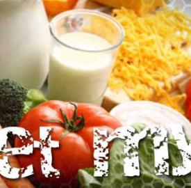 diet-myths-1