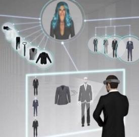 Artificial-intelligence- system- gives-fashion-advice-1