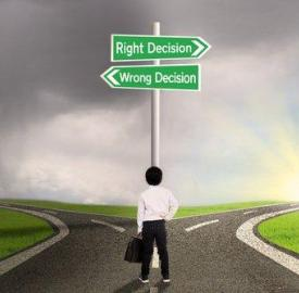 how-to-teach-child-to-make-decisions-1