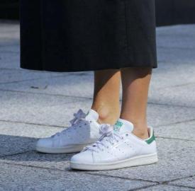 Adidas-Stan-smith-street-style-trend-1