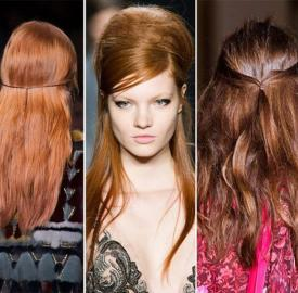Hairstyle-Trends-fall-winter-2015-2016-1