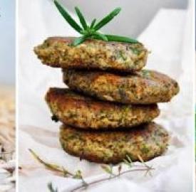 veggie-burger-megali-evdomada-1