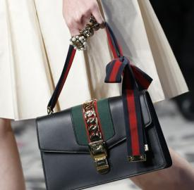 accessories-gucci-spring-summer-2016-1