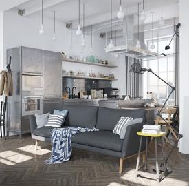scandinavian-apartment-in-Murmansk-by-Denis-Krasikov-1