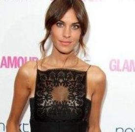 Alexa-Chung-at-the-Glamour-Women-of-the-Year-Awards-in-London-1