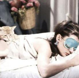 beauty-sleep-1