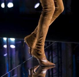 boots-fashion-trend-fall-winter-2017-2018-1