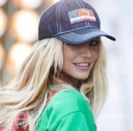 Britney-Spears-kenzo-1