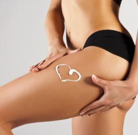 cellulite-beauty-tips-1
