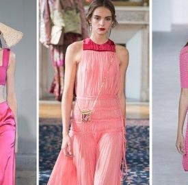 fashion-trend-pink-sprink-summer-2017-1