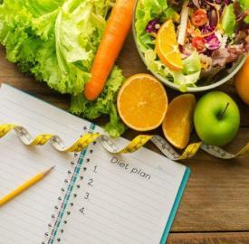 Food-items-diet-1